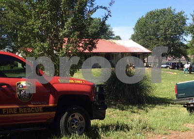 update-arp-house-heavily-damaged-in-fire
