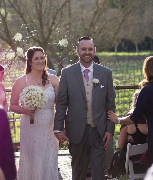 Sam Jimena Wedding-_DSC2839-.jpg
