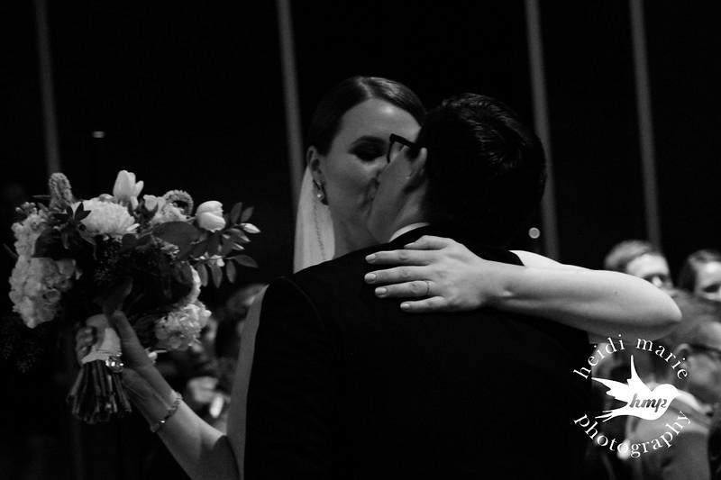 H&B_Wedding_2-540.jpg