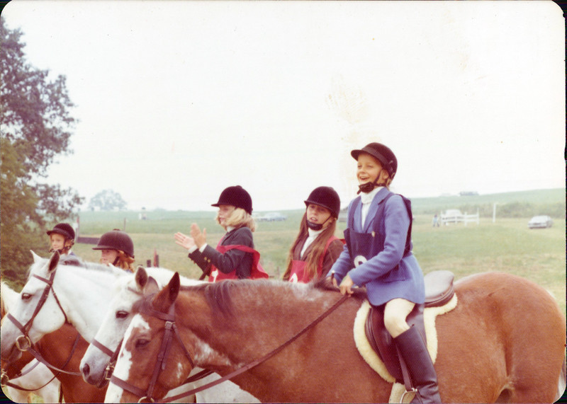 1974 Kirsten.jpg