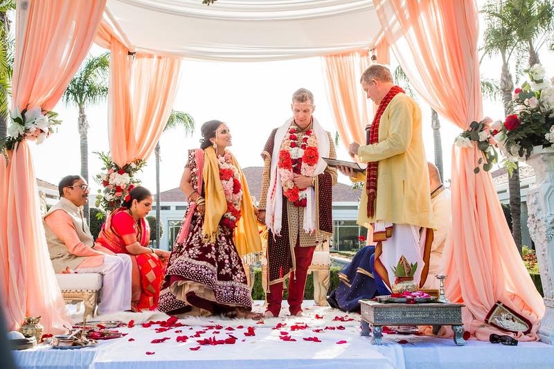 Wedding-2119.jpg