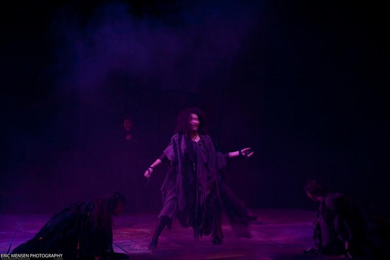 Macbeth-223.jpg