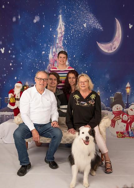Christmas-2019_-152.JPG