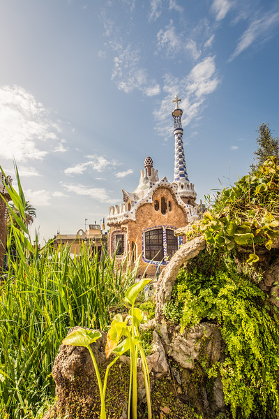 Guell Green-Mike Maney-Europe Trip 201543-4.jpg