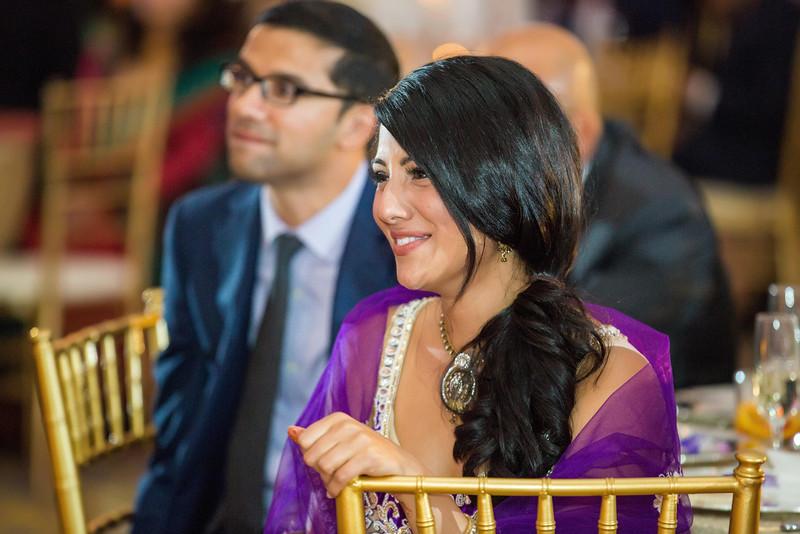 Nisha_Rishi_Wedding-1372.jpg