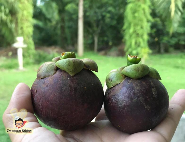 best thai fruit bangkok-5.jpg