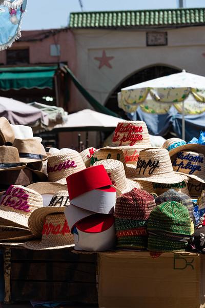 Marruecos-_MM10343.jpg