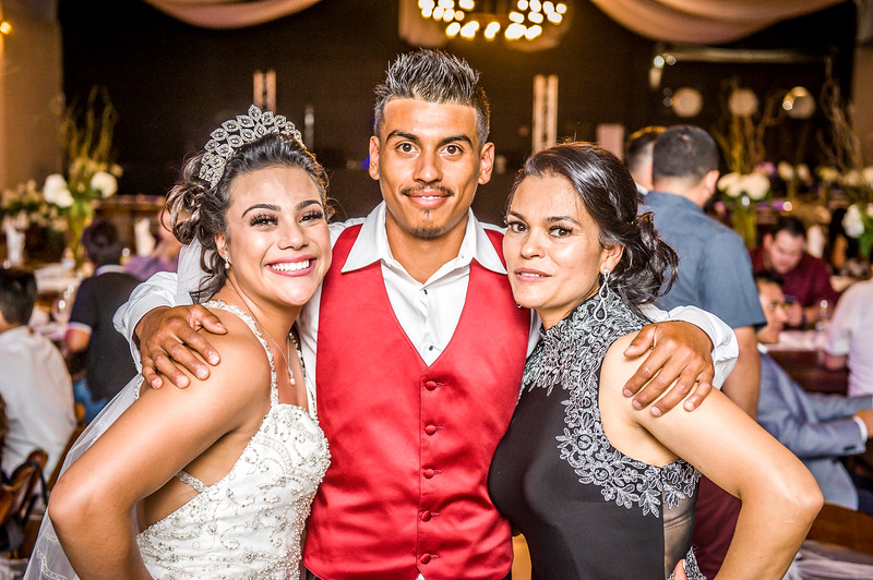 Valeria + Angel wedding -784.jpg