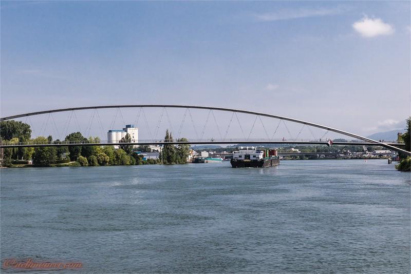 2017-05-31 Dreilaendereck + Rheinhafen Basel -7924.jpg