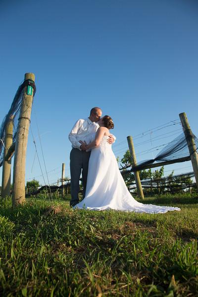 www.bellavitafotos.com, will and amanda,  wedding-90003.jpg