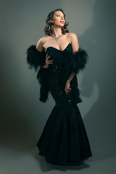 Gown Noir.jpg