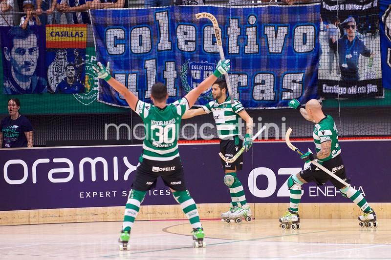 19-05-12-Porto-Sporting31