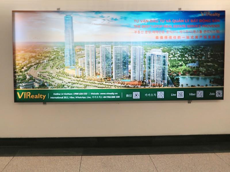 IMG_8702-eco-green-saigon-advertising.jpg