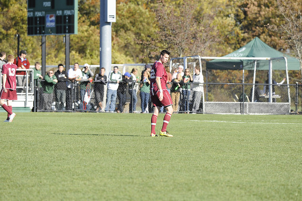 BABSON PLAYOFF SOCCER 11.6.2011