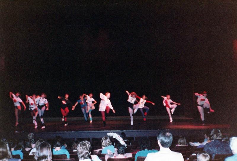 Dance_1438_a.jpg