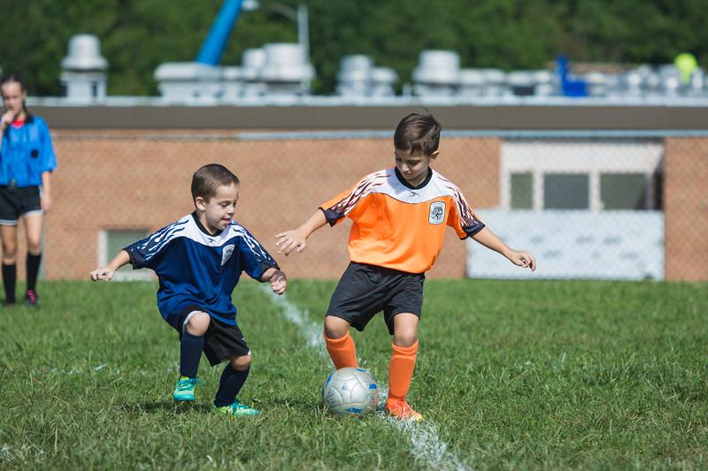 gabe fall soccer 2018 game 2-56.jpg