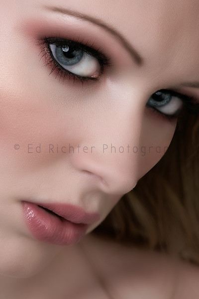 _K6P8056-EditedJ.jpg
