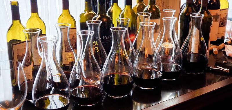 Met Grill Wine Club_015.jpg