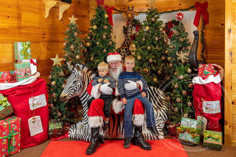 2019-12-01 Santa at the Zoo-7477.jpg