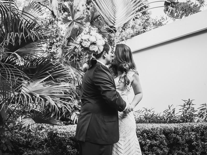 2017.12.28 - Mario & Lourdes's wedding (74).jpg