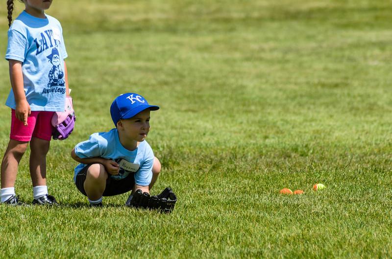 Baseball-20140531-054.jpg