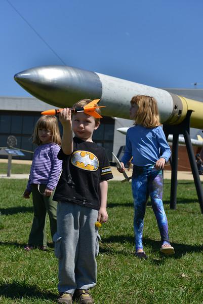13_04_06 128 NASA Rocket Launch.JPG