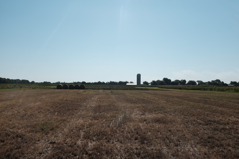 2019-07-29 Kansas-180.jpg