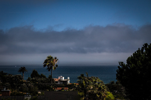 July 24 - Fog over the Pacific.jpg