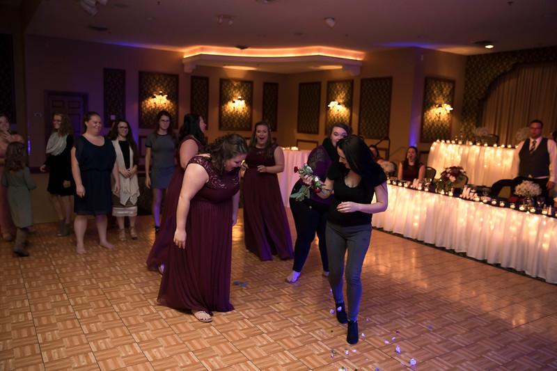 Amanda & Tyler Wedding 0687.jpg