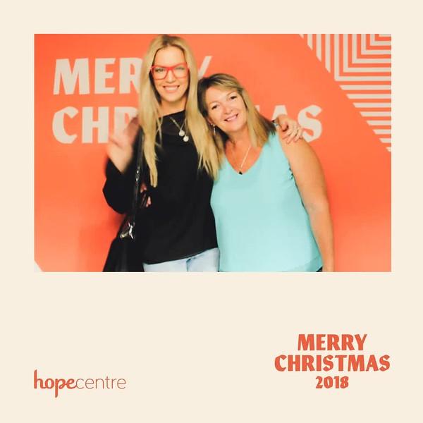 181209 2018-12-09 Hope Centre 0169.MP4