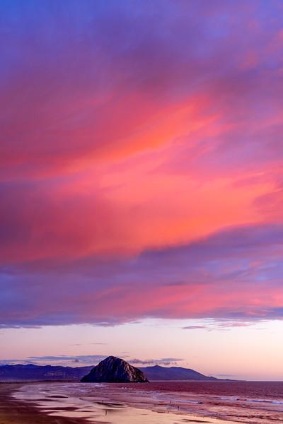 Sunset_Morro_Rock_1_DKK1112.jpg