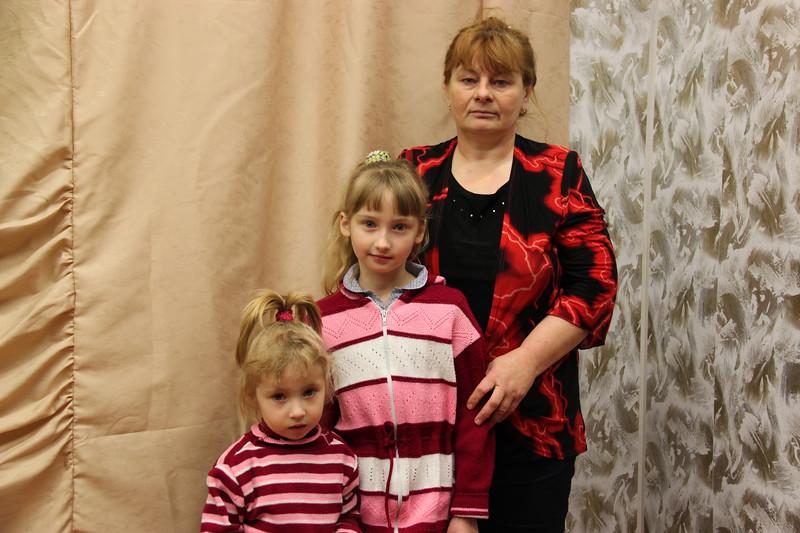 Luhautsova Lenaand Grandmother.jpg