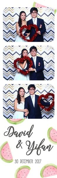 Vivid-with-Love-Wedding-of-David-&-Yifan-61.jpg