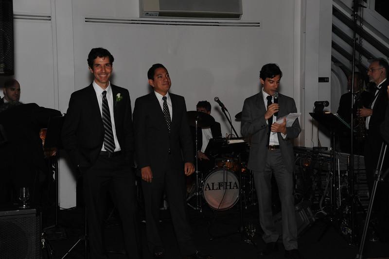 SA Wedding-244.JPG