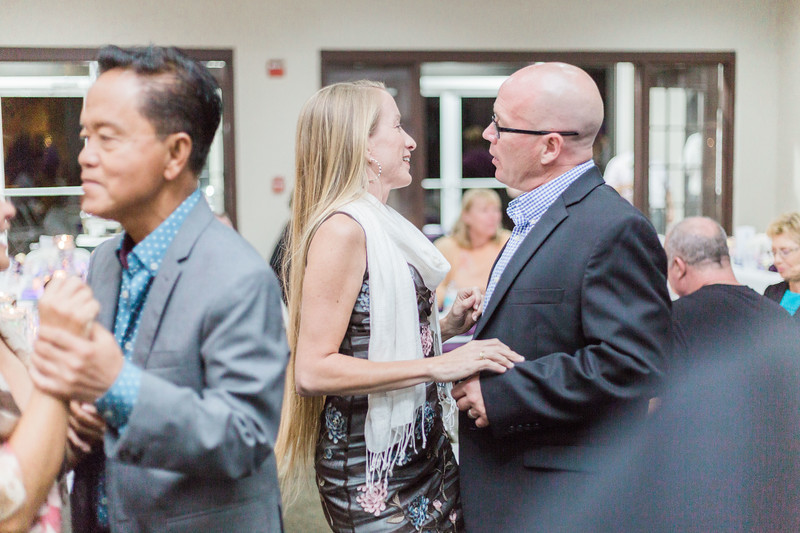 ELP1104 Amber & Jay Orlando wedding 2771.jpg