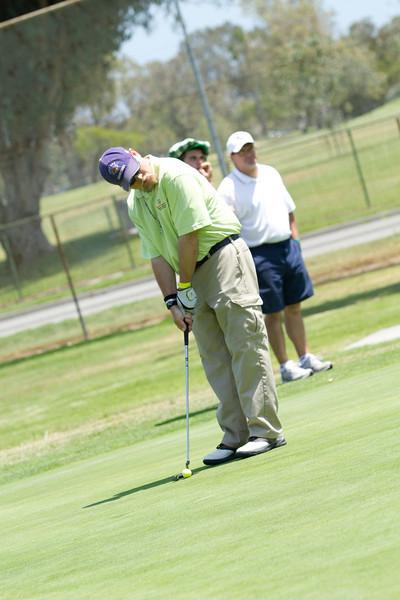 SOSC Summer Games Golf Saturday - 243 Gregg Bonfiglio.jpg