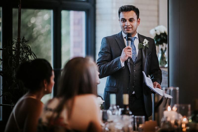 The Wedding of Nicola and Simon472.jpg