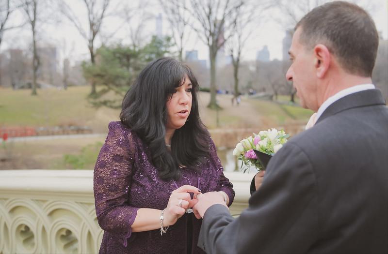 Central Park Wedding - Diane & Michael-32.jpg