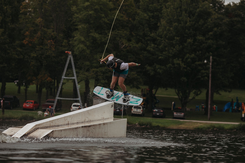 Forest_City_Photographs_Rip_Fest_3_2019_September_West_Rock_Wake_Park-35.JPG