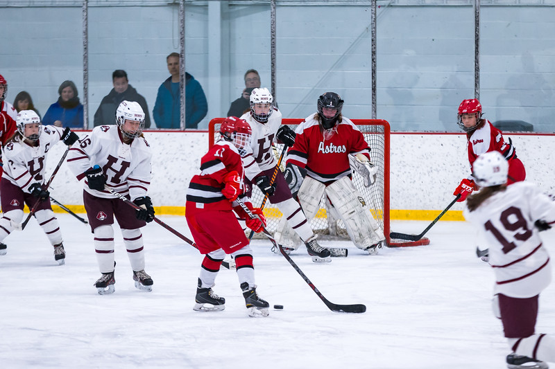 2019-2020 HHS GIRLS HOCKEY VS PINKERTON NH QUARTER FINAL-823.jpg
