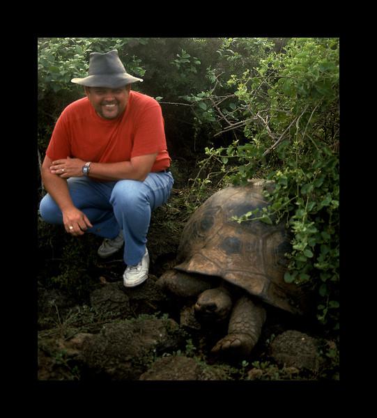 Galapagos Sabbatical - 1992.jpg