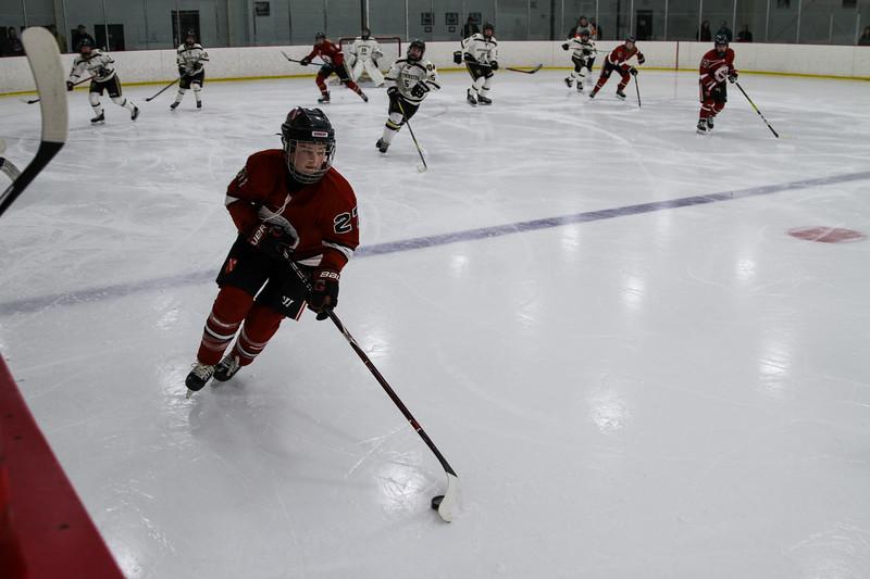 Winter Sports73.jpg