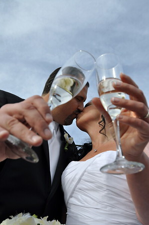 Wertalik Wedding