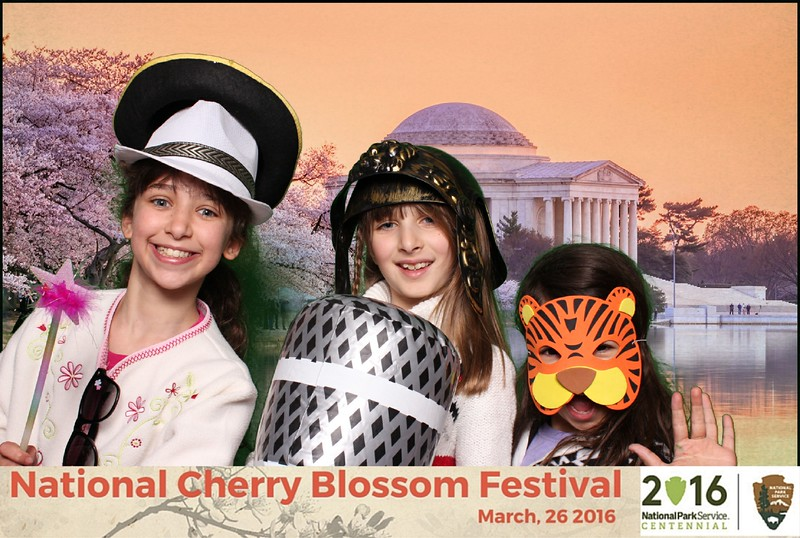 Boothie-NPS-CherryBlossom- (267).jpg