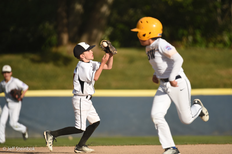 2019-06-26 - D9 - vs Bellevue West (43 of 70).jpg