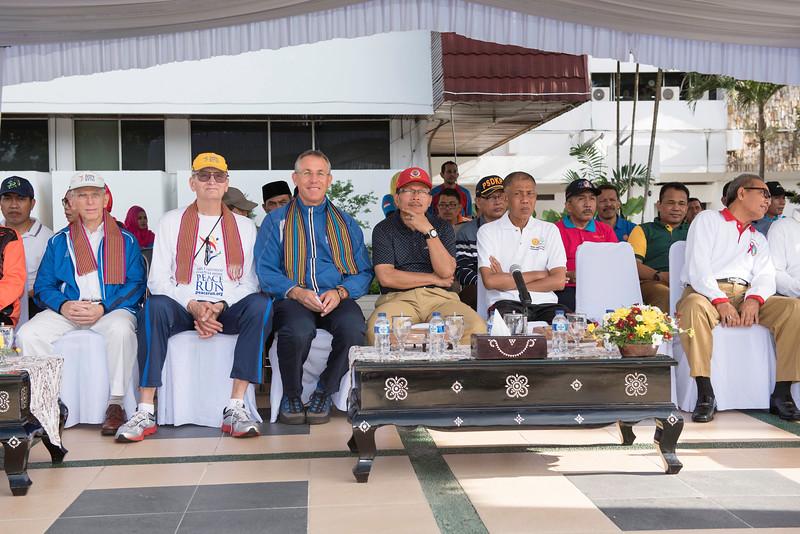 20170124_Peace Run Lombok Gov_060.jpg