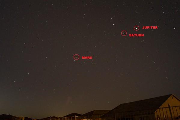 2020-05-02 Estrella Stars