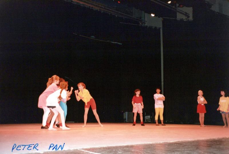 Dance_2162_a.jpg
