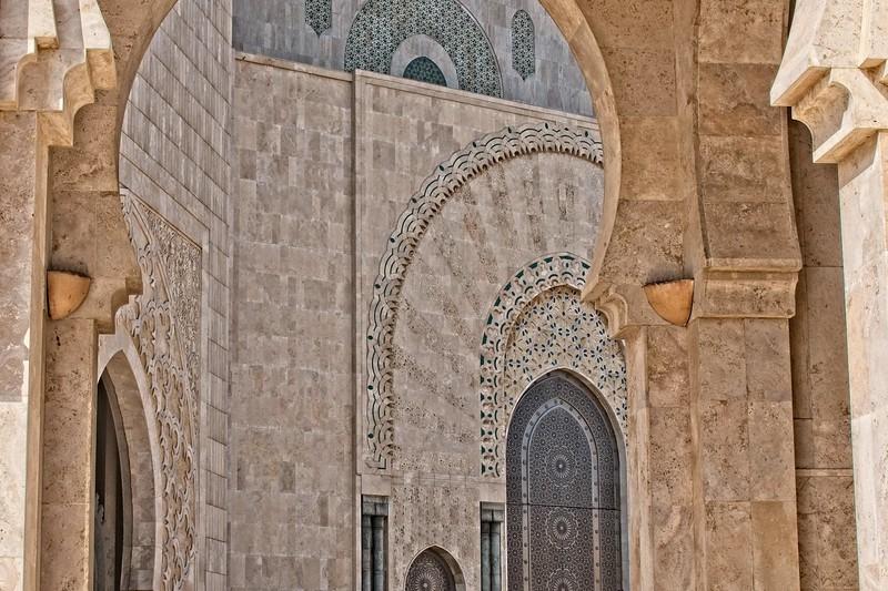 mosque  morocco 2018 copy2.jpg