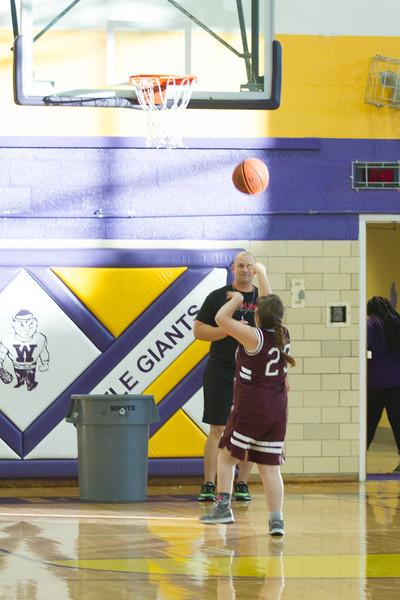 Unified Basketball-35.jpg